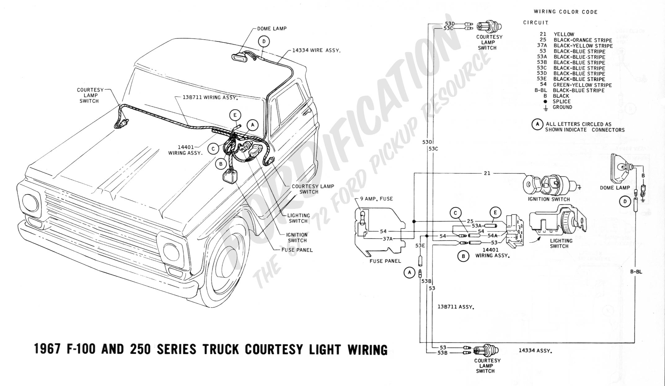 78 ford ignition switch wiring diagram - 97 dodge dakota stereo wiring  diagram for wiring diagram schematics  wiring diagram schematics