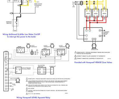 Ke 7998 Likewise 3 Wire Boiler Thermostat On 3 Wire Thermostat Wiring Diagram Free Diagram