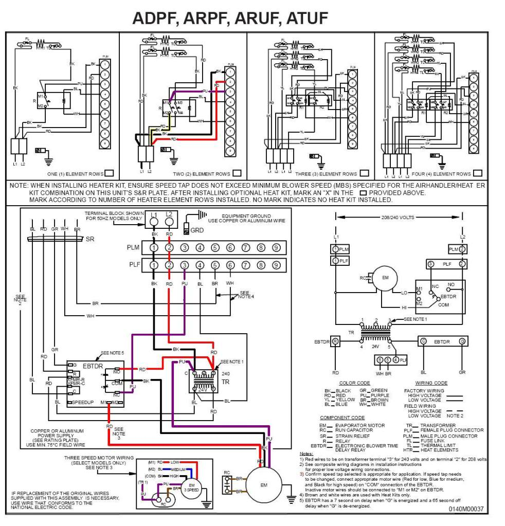 Electric Air Handler Wiring Diagram from static-cdn.imageservice.cloud