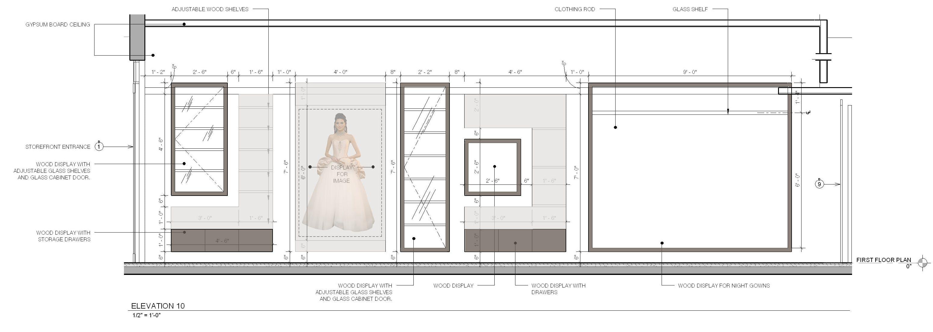 [ZSVE_7041]  VL_6611] Gmonstarwiringdiagramonstarwiringdiagramgmonstarmirrorwiring Wiring  Diagram | Architectural Wiring Diagrams |  | Iness Hendil Mohammedshrine Librar Wiring 101
