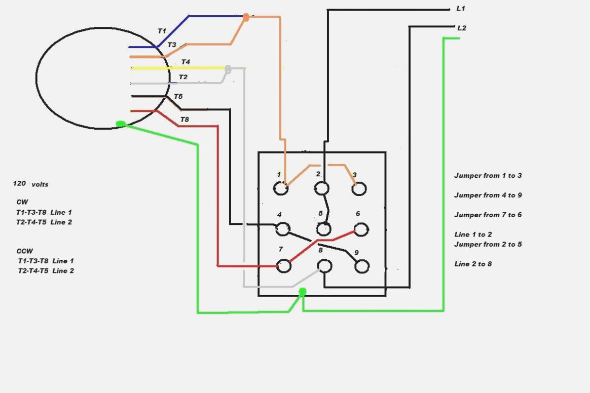 Copeland Compressor Wiring Harness Cadillac Zagato
