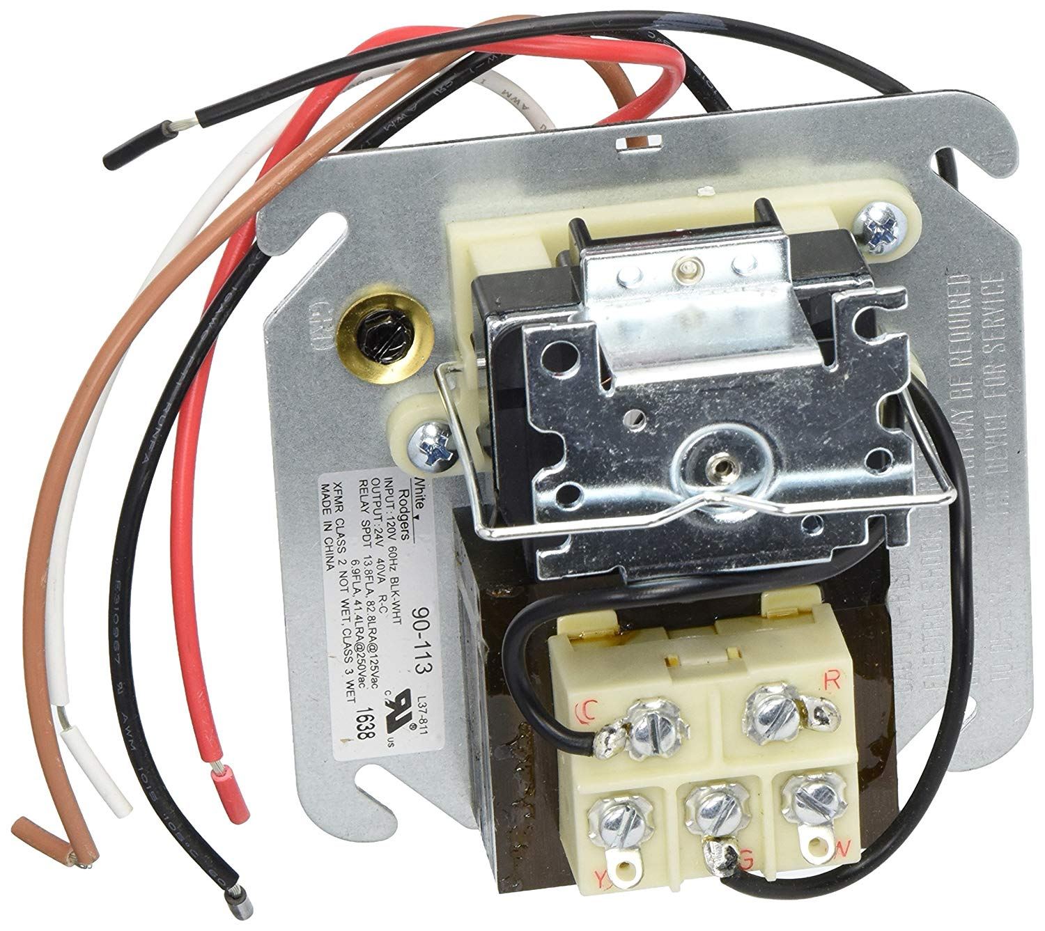 Relay Wiring Diagram 90 380 Heavy Duty - Wesbar Wiring Harness -  caprice.tukune.jeanjaures37.fr | Relay Wiring Diagram 90 380 Heavy Duty |  | Wiring Diagram Resource
