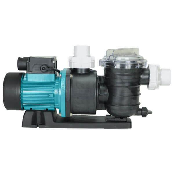 Cool Onga Ltp1100 Pool Pump 1 5 Hp Poolequip Wiring Cloud Xempagosophoxytasticioscodnessplanboapumohammedshrineorg