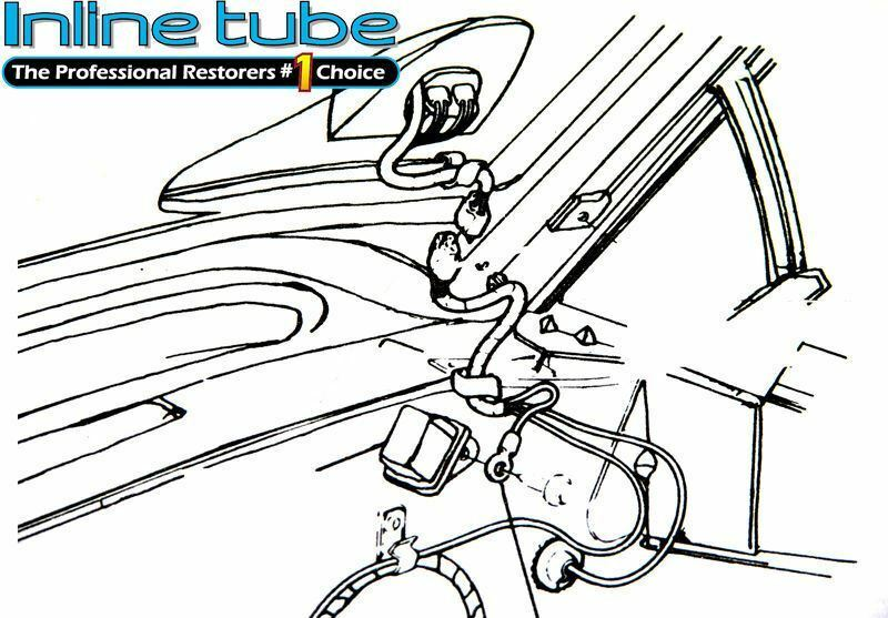 buick hood tach wiring diagram  auto wiring diagrams fame