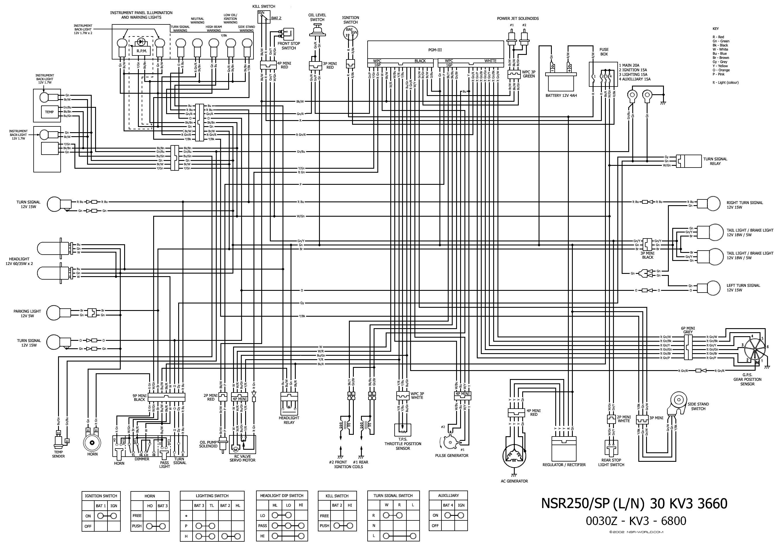[FPER_4992]  MS_3159] Ducati Monster 796 Wiring Diagram Schematic Wiring | Wire Schematics For Ducati Monster |  | Athid Cular Dhjem Ymoon Rdona Hapolo Mohammedshrine Librar Wiring 101