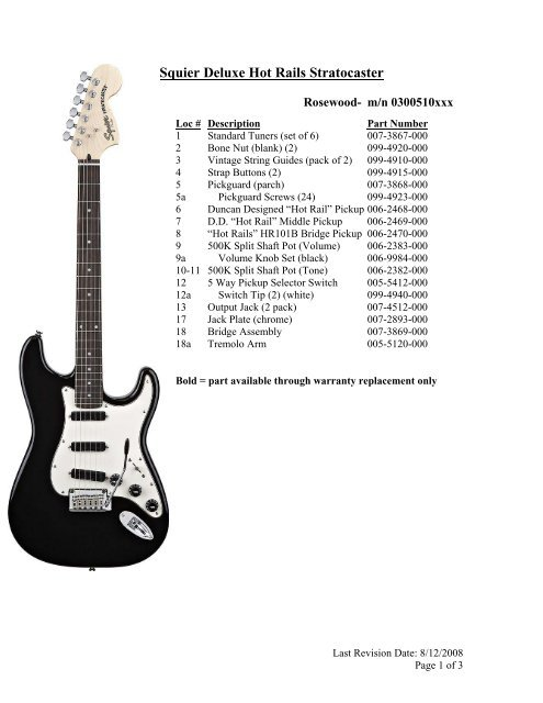 Wiring Diagram For Fender Squier Strat from static-cdn.imageservice.cloud