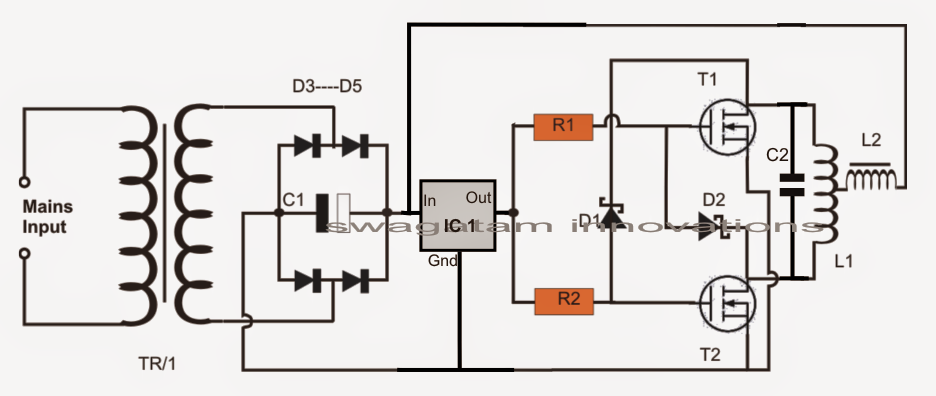 [SCHEMATICS_48ZD]  WV_2698] Induction Heating Induction Heater Circuits Electrical Blog  Download Diagram | Hot Plate Wiring Diagrams |  | Itis Ructi Ynthe Phae Mohammedshrine Librar Wiring 101