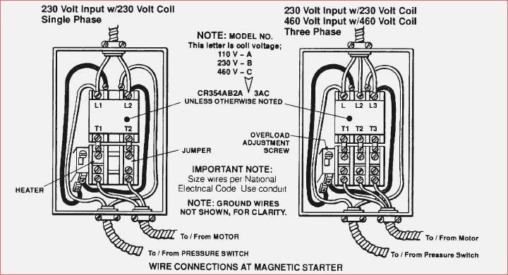 [DVZP_7254]   RB_6110] Wiring Diagram Single Phase How To Wire 5Hp Air Compressor Single  Free Diagram | 240 Volt Single Phase Compressor Wiring Diagram |  | Taliz Momece Mohammedshrine Librar Wiring 101