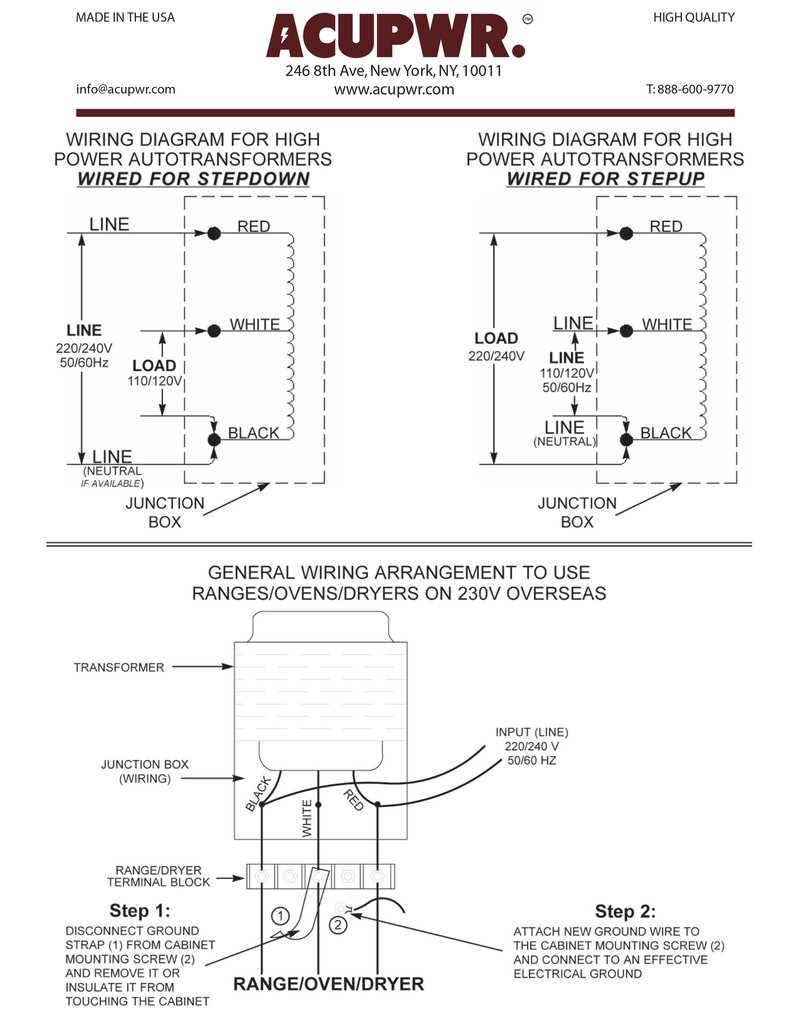 Superb 220 110 Air Compressor Wiring Diagram Basic Electronics Wiring Diagram Wiring Cloud Domeilariaidewilluminateatxorg