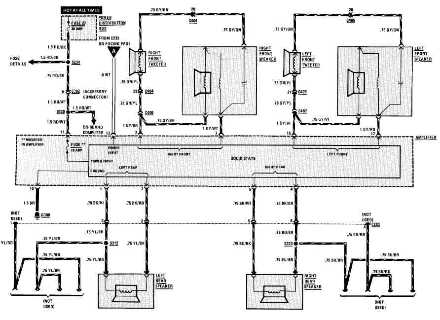 Pleasing 1993 Bmw Wiring Diagram Wiring Diagram Data Schema Wiring Cloud Inklaidewilluminateatxorg