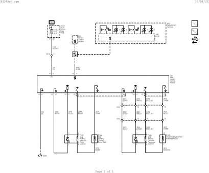 Awe Inspiring House Wiring Diagram Ppt Wiring Diagram Wiring Cloud Xempagosophoxytasticioscodnessplanboapumohammedshrineorg
