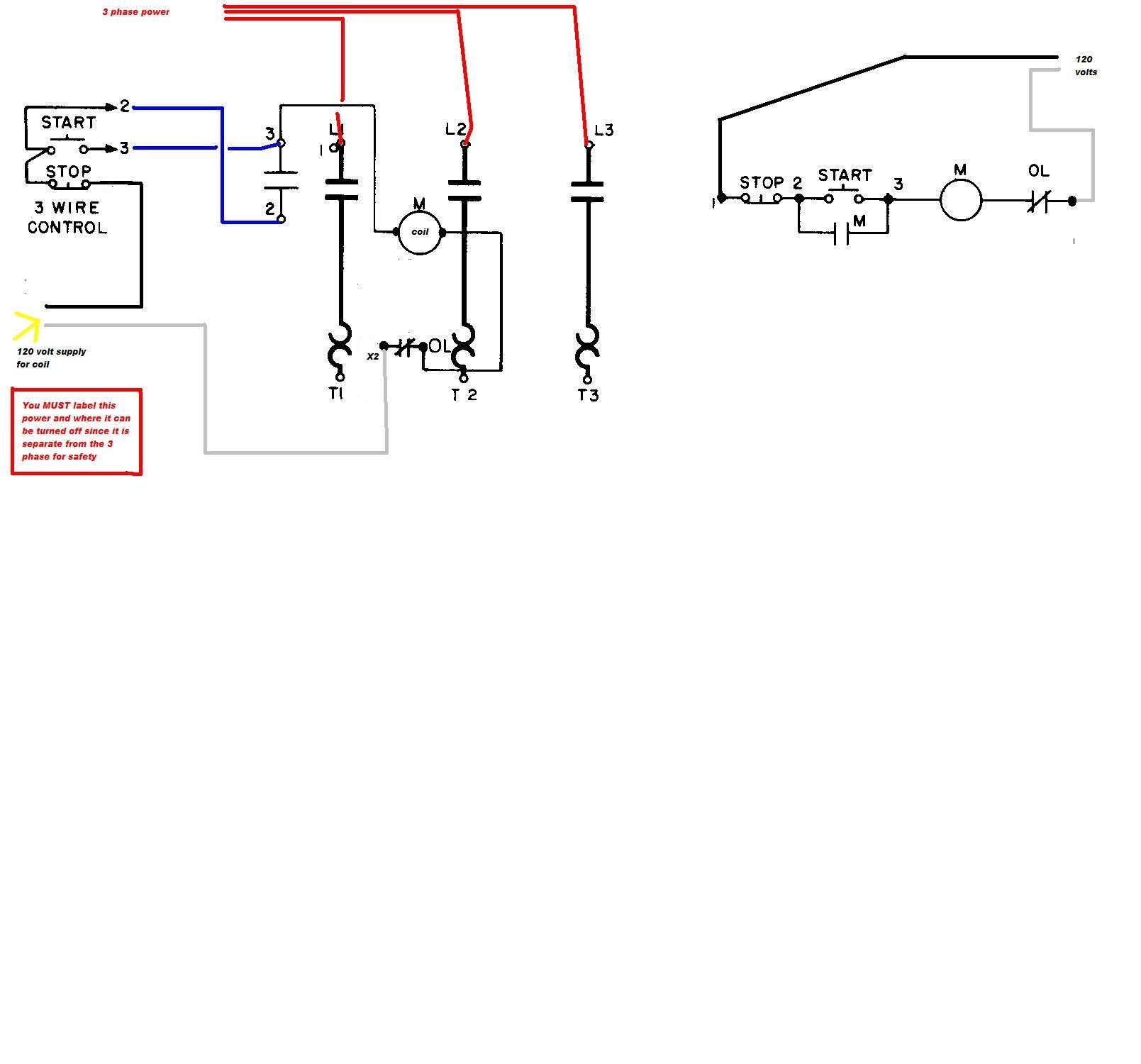 Combination Starter Wiring Diagram With Hoa House Wiring Diagram In Sri Lanka For Wiring Diagram Schematics