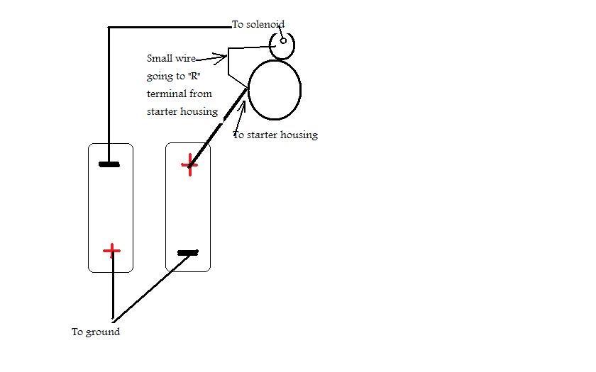 john deere 1010 wiring schematic xs 1265  need wiring diagram for john deere 4020 24v justanswer  need wiring diagram for john deere 4020