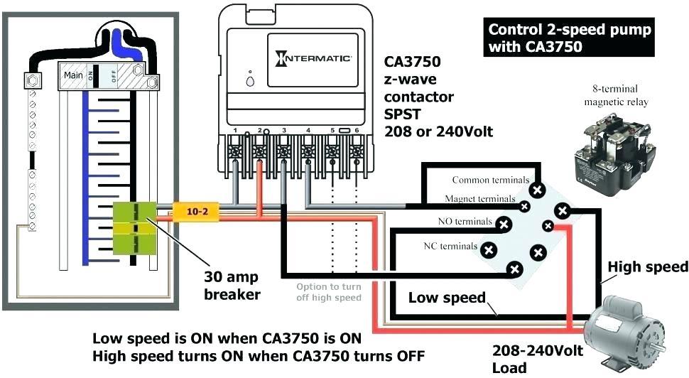 [ZSVE_7041]  XM_1475] 240 Volt Home Wiring Diagram Schematic Wiring | 208 220 Volts Fan Motor Wiring Diagrams |  | Throp Kicep Mohammedshrine Librar Wiring 101