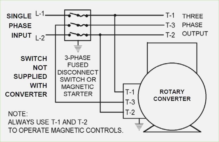[DIAGRAM_1JK]  Ronk Wiring Diagram - 1968 Chevy Starter Wiring Diagram for Wiring Diagram  Schematics | Arco Rotary Phase Converter Wiring Diagram |  | Wiring Diagram Schematics