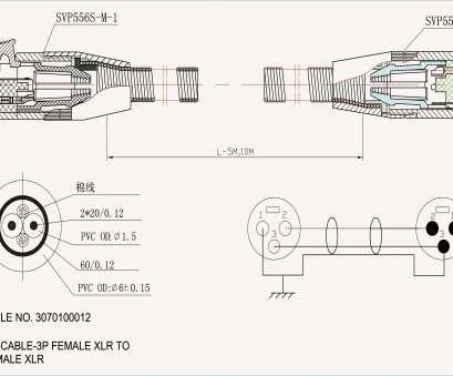 zf2417 bosch alternator wiring diagram 12 bosch 24v