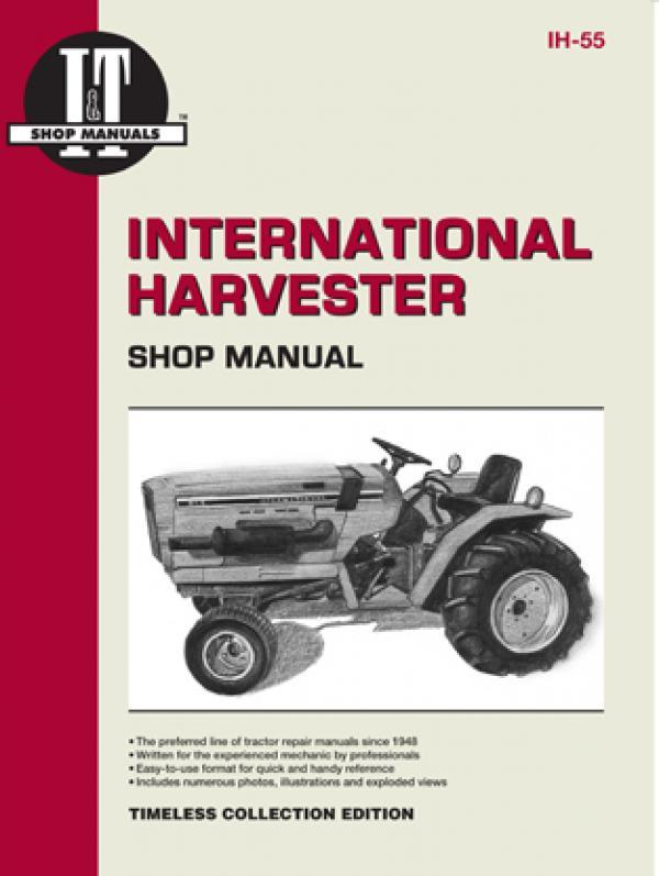 international 254 wiring diagram xg 2432  254 international tractor wiring diagram  254 international tractor wiring diagram