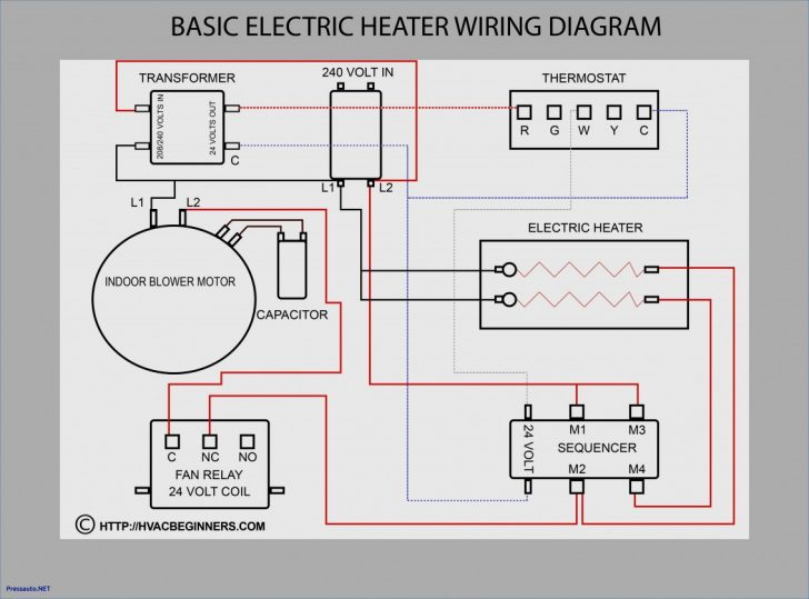 208 Volt Single Phase Wiring Diagram from static-cdn.imageservice.cloud