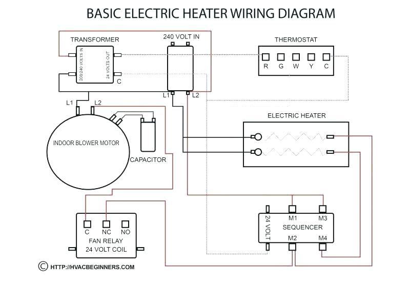 space heater wiring diagram cw 8535  titan space heater wire diagram download diagram baldor space heater wiring diagram titan space heater wire diagram
