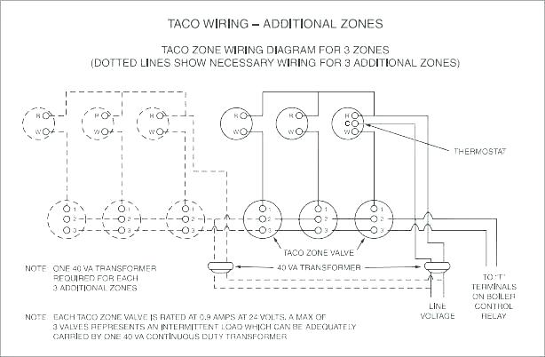 rt6637 power valve wiring diagram wiring diagram