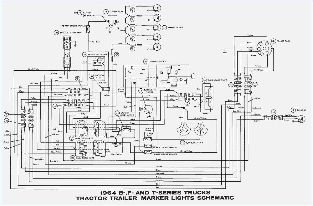 2910 ford tractor wiring diagram ford 3930 diesel wiring diagram faint www seblock de  ford 3930 diesel wiring diagram faint