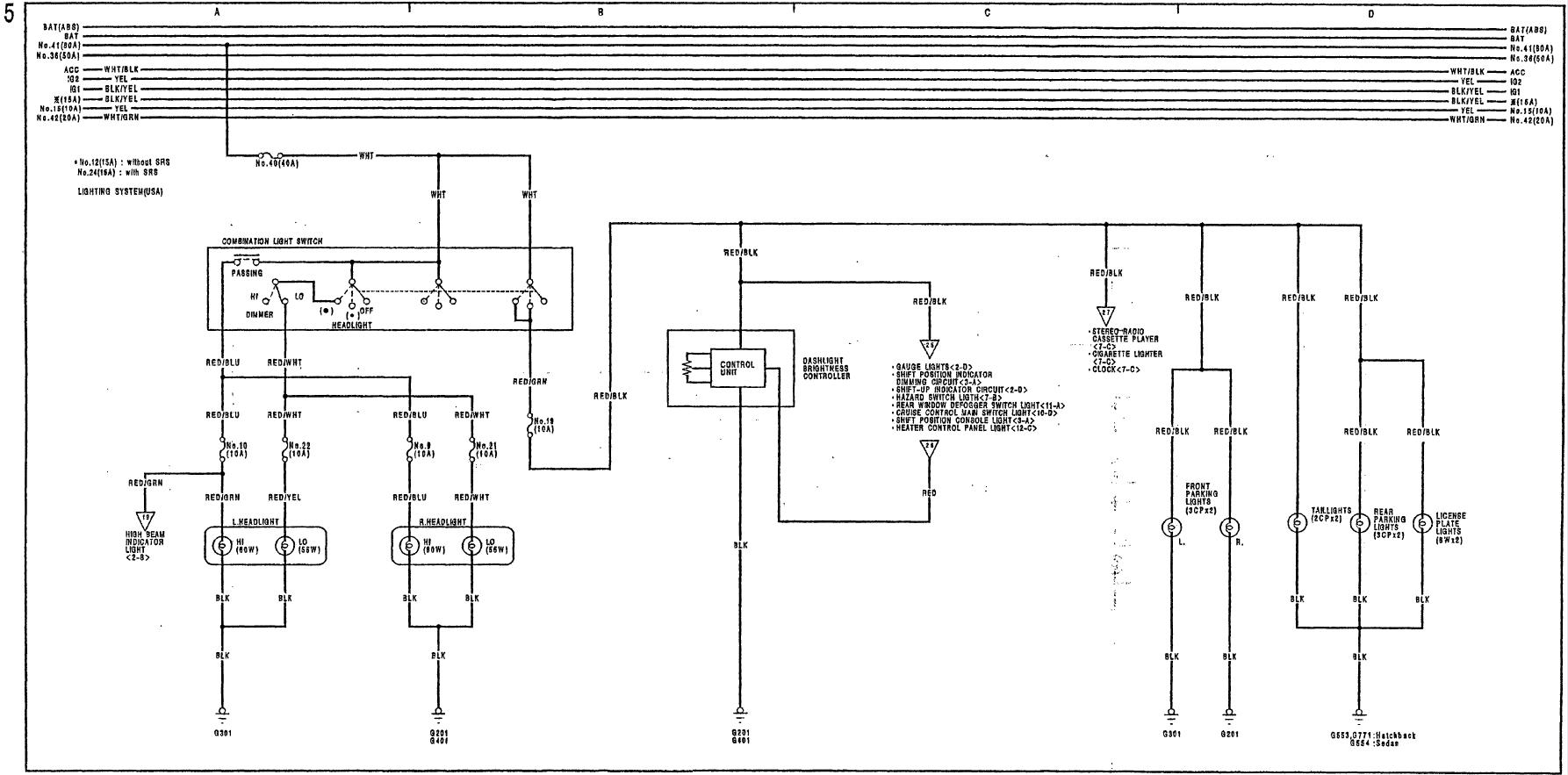 MR_7878] 98 Honda Civic Ground Wire Diagram Also 2002 Honda Cr V Wiring  Diagram Download DiagramRicis Awni Groa Clesi Ophag Tomy Ifica Aryon Pila Props Eumqu Tivexi Kumb  Denli Mohammedshrine Librar Wiring 101
