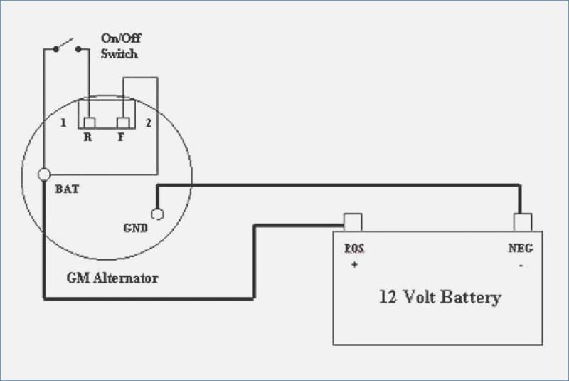 [SCHEMATICS_48ZD]  12si Wiring Diagram - Relay Wiring Diagram 4 Pole for Wiring Diagram  Schematics   Delco Remy Alternator Wire Diagram      Wiring Diagram Schematics