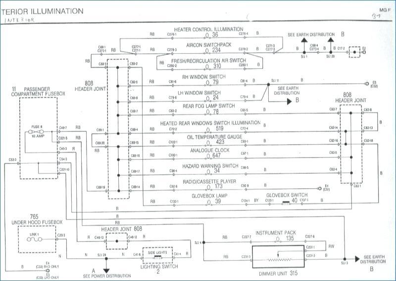 Kangoo 1 5 Dci Wiring Diagram