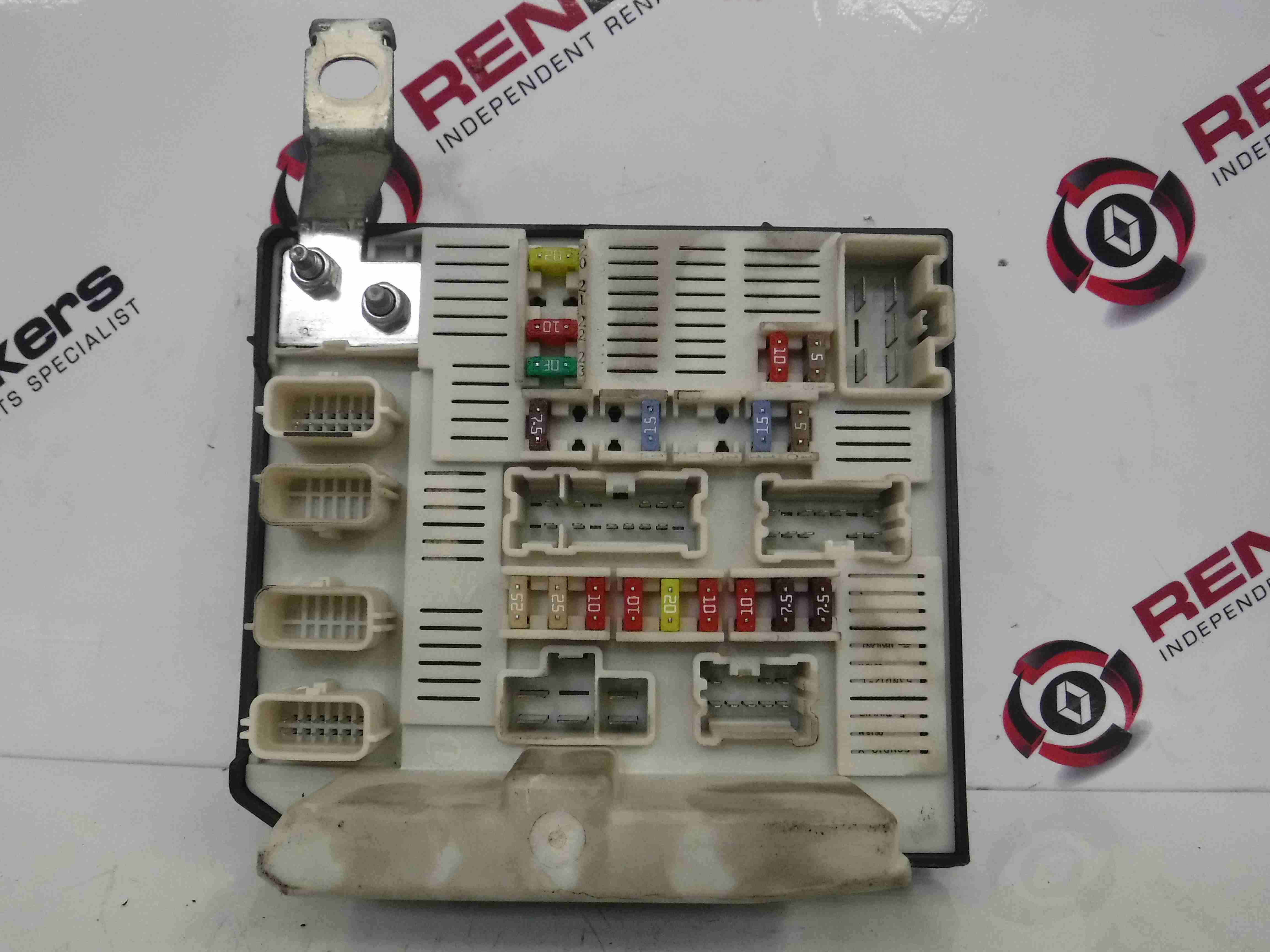 [DIAGRAM_5NL]  KH_6468] Renault Megane Fuse Box Engine Bay Free Diagram | Renault Megane Fuse Box In Engine Bay |  | Www Mohammedshrine Librar Wiring 101