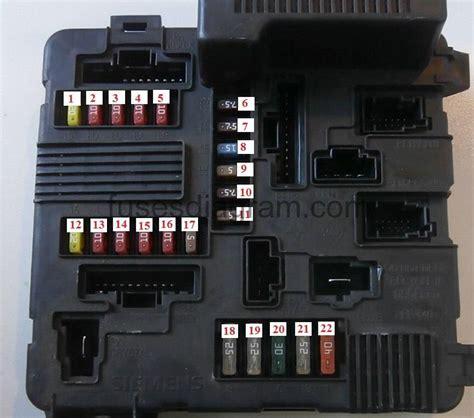 renault megane fuse box cost - nissan 280zx heater wiring diagram -  wiring-wiring.yenpancane.jeanjaures37.fr  wiring diagram resource