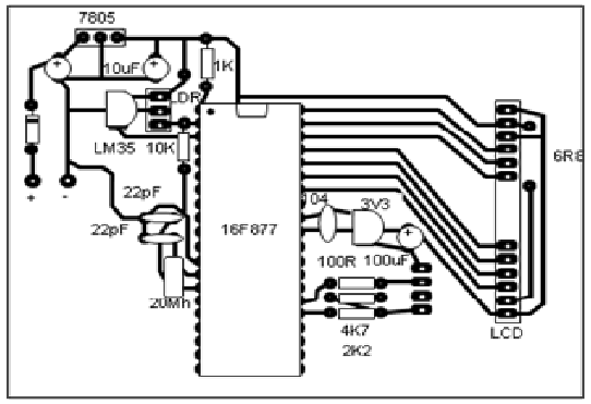 [SCHEMATICS_48IS]  XC_8125] Receiver Circuit Wiring Diagram Wiring Diagram | Wiring Diagram Receiver And Emitter In A Plc |  | Faun Bocep Aeocy Heli Pelap Elec Mohammedshrine Librar Wiring 101