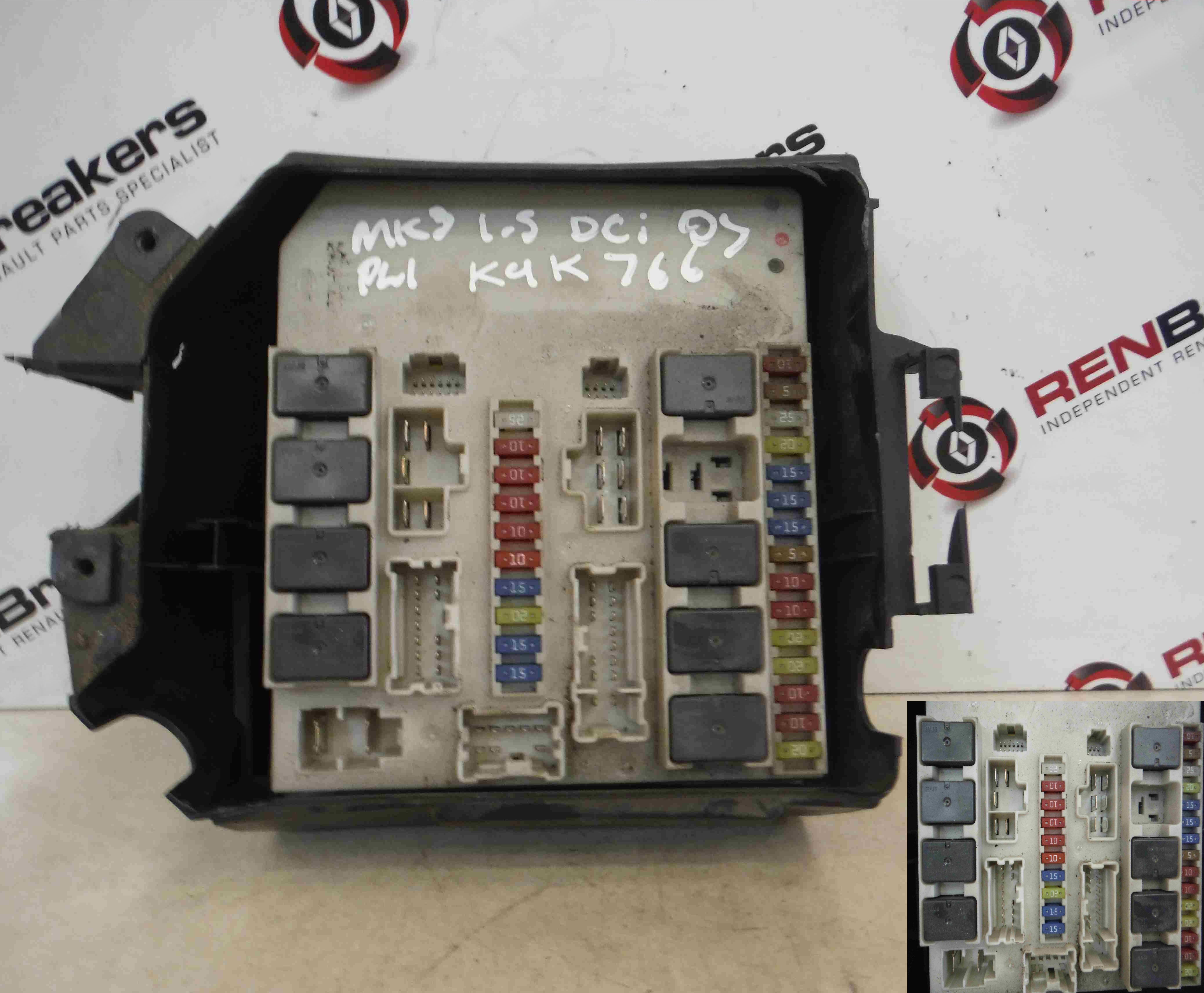 Renault Clio Fuse Box Parts Center Wiring Diagram Dry Detail Dry Detail Iosonointersex It