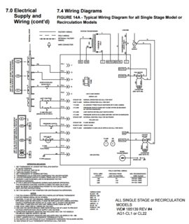 [DIAGRAM_1JK]  OB_4115] Garage Heater Wiring Free Download Wiring Diagram Schematic Free  Diagram | Wiring Diagram For Garage Heater |  | Drosi Ehir Cajos Odga Mohammedshrine Librar Wiring 101