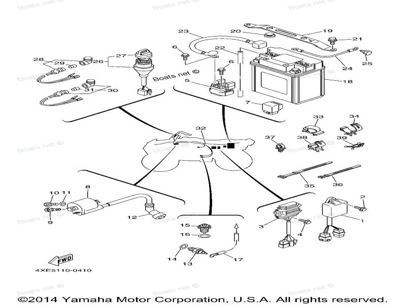 redcat wiring diagram fo 5844  redcat atv wiring diagram for  fo 5844  redcat atv wiring diagram for
