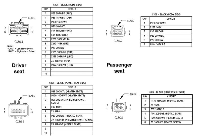 TD_2154] Wiring Diagram Jeep Grand Cherokee Wj Electrical Wiring Diagram  Schematic WiringNnigh Inama Wiluq Pap Mohammedshrine Librar Wiring 101