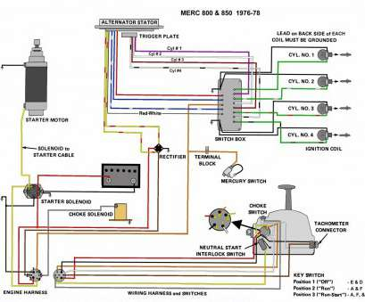 Kk 8052 Redman Mobile Home Wiring Diagram Wiring Diagram