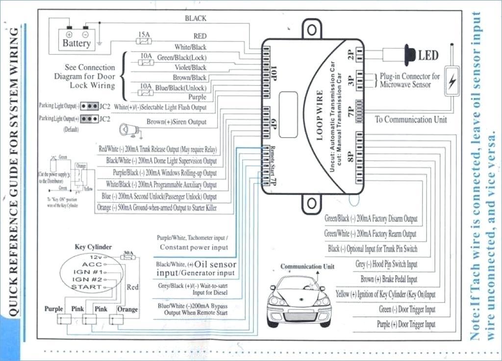 python alarm wiring diagram eh 2914  remote start wiring diagram on dball2 viper remote start  remote start wiring diagram on dball2