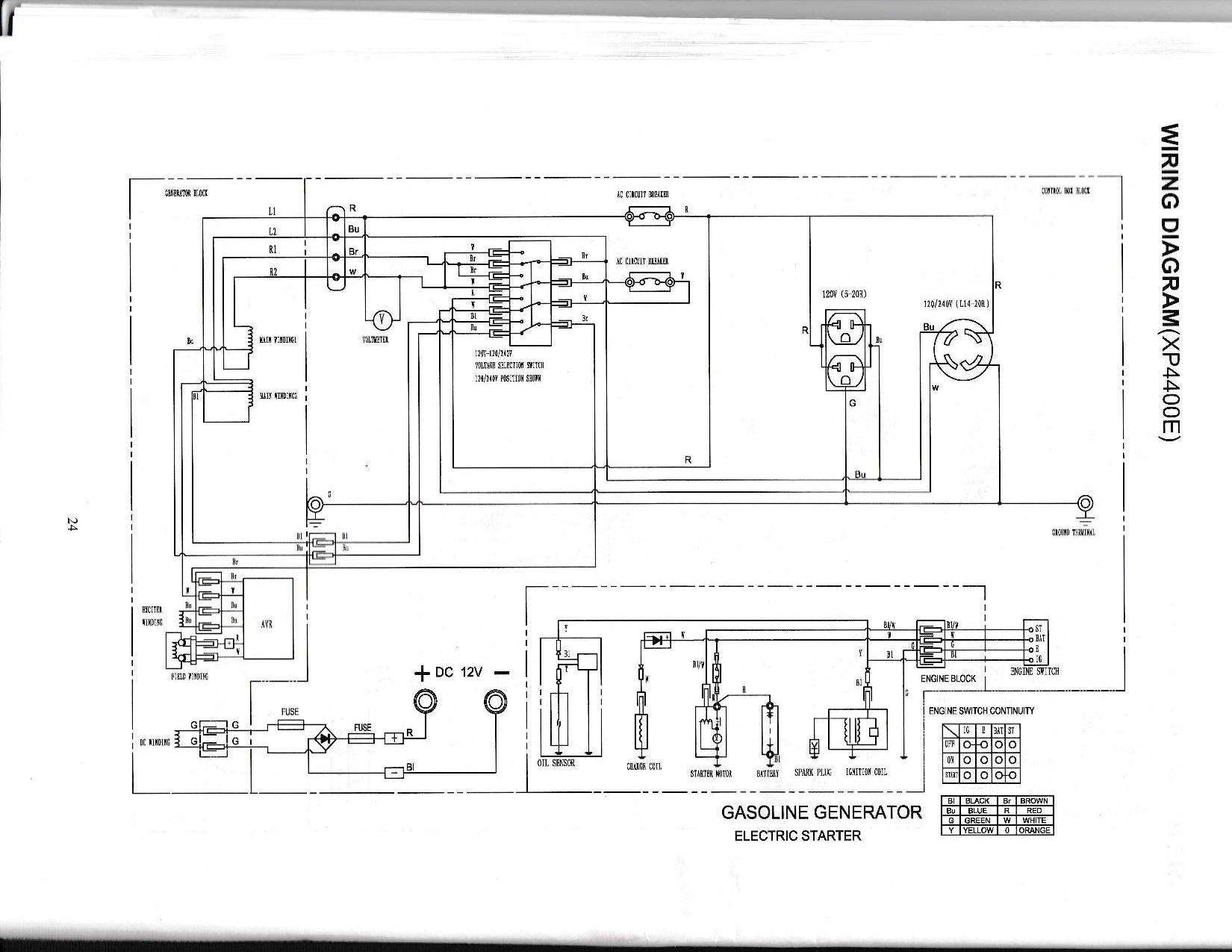 [DIAGRAM_1CA]  BO_7043] Help Viper 5901 Remote Start Installation Dodgetalk Dodge Car Schematic  Wiring   Delphi Remote Start Wiring Diagram      Subd Nuvit Atota Emba Mohammedshrine Librar Wiring 101