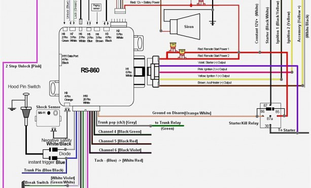 Toro Z Master Wiring Diagram from static-cdn.imageservice.cloud