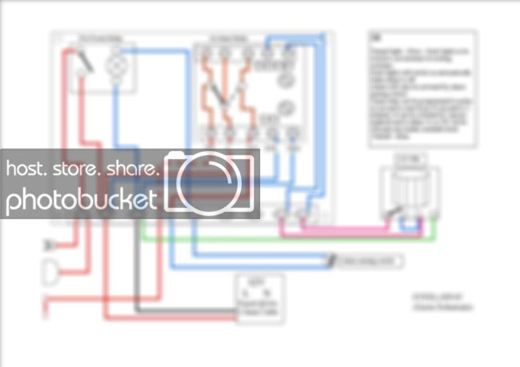 Tremendous Circuit Diagram Maker Online Wiring Diagram Wiring Cloud Monangrecoveryedborg