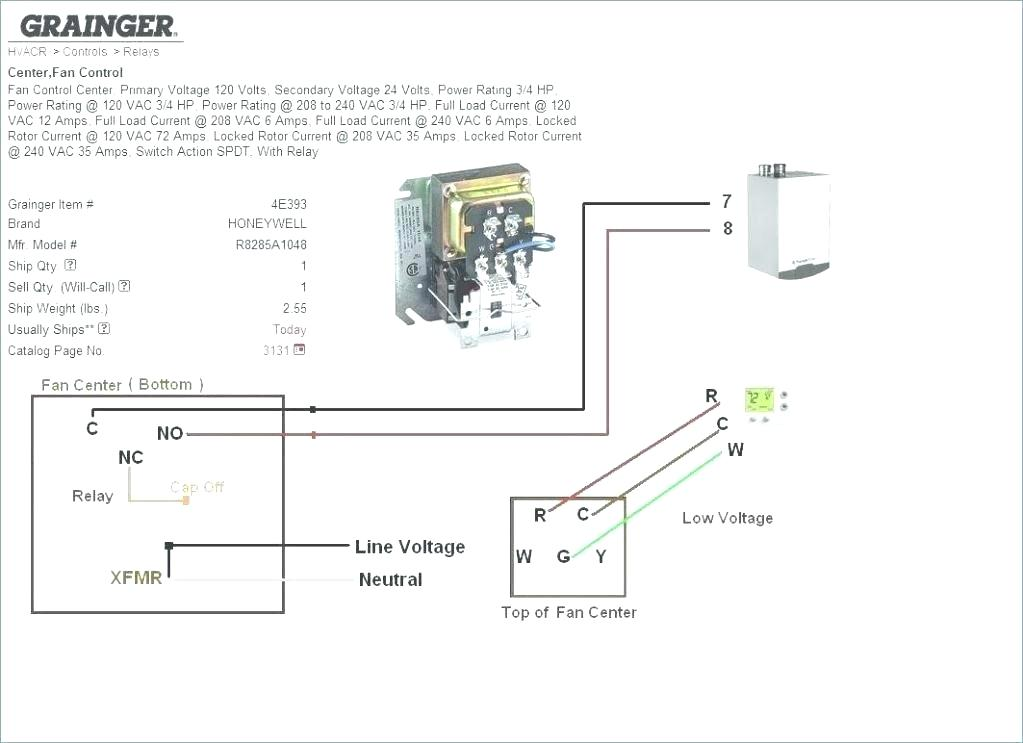 mars transformer wiring diagram wiring diagram for chevy