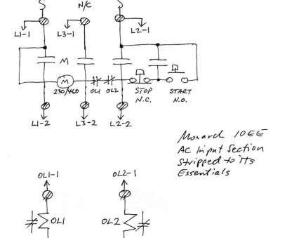 Ct 7439 Yamaha Starter Generator Wiring Free Download Wiring Diagram Download Diagram
