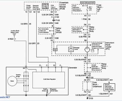 Delco Remy Voltage Regulator Wiring Diagram from static-cdn.imageservice.cloud