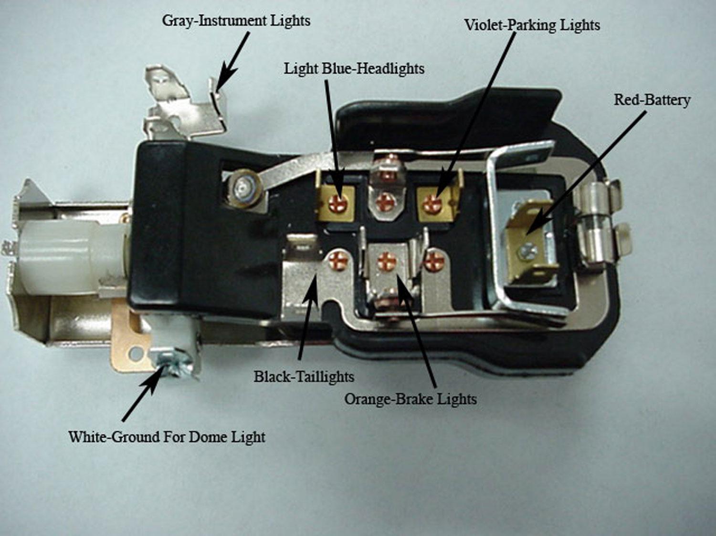 [DIAGRAM_5LK]  AT_3702] Chevy Headlight Wiring Diagram Free Diagram | Wiring Diagram Gm Headlight Switch |  | Embo Animo Gentot Sapebe Mohammedshrine Librar Wiring 101