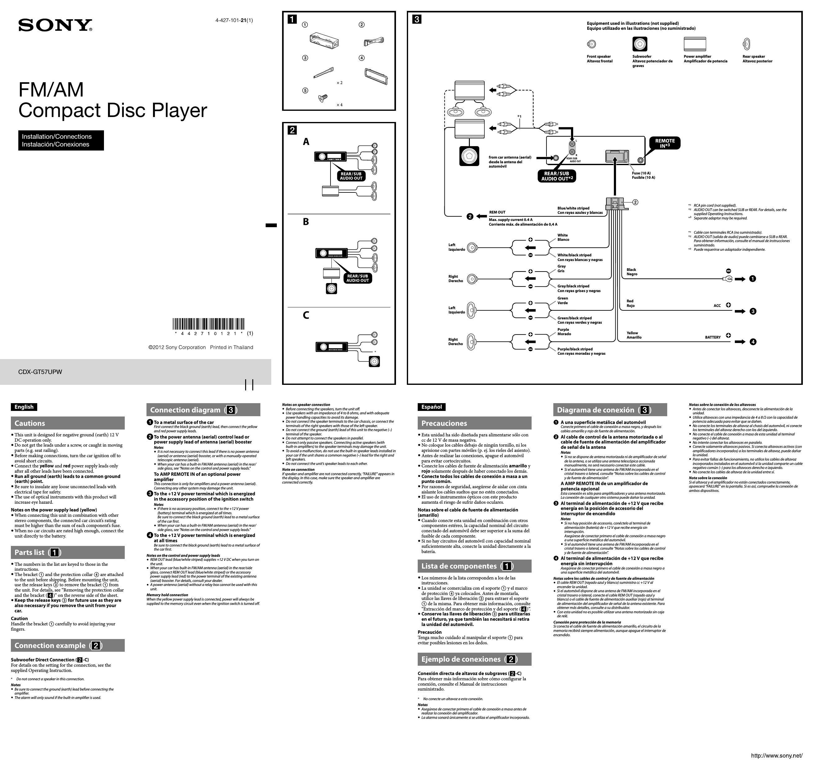 et_0904] diagram as well sony cdx wiring diagram pin likewise sony car  stereo free diagram  taliz xorcede mohammedshrine librar wiring 101