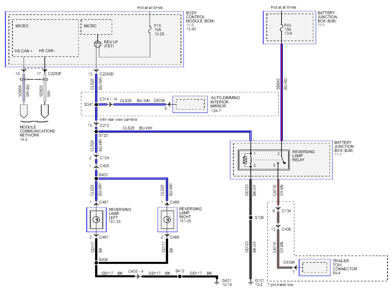bmw x5 reverse light wiring diagram - fuse box 2000 subaru outback -  hondaa-accordd.bmw1992.warmi.fr  wiring diagram resource