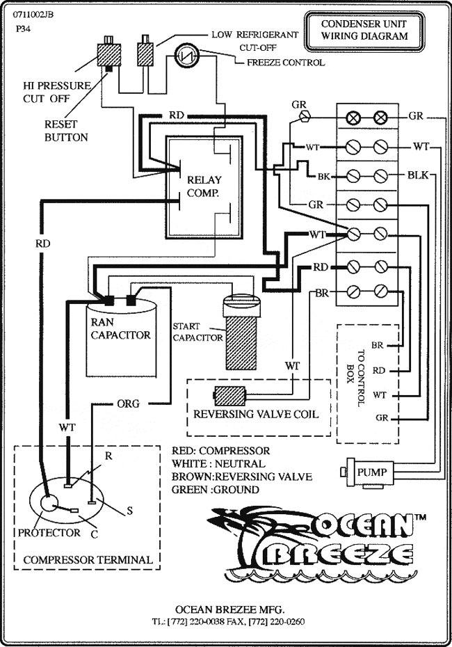 Bohn Condenser Wiring Diagrams - ghirardellimarco.it schematic-tiger -  schematic-tiger.ghirardellimarco.itghirardellimarco.it