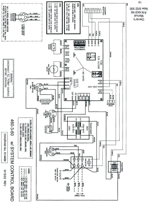 EL_1897] Whirlpool Trash Compactor Wiring Diagram Schematic WiringSwas Oupli Bepta Osoph Emba Mohammedshrine Librar Wiring 101