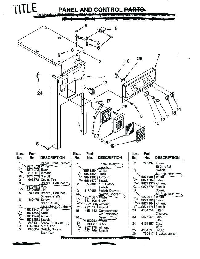 Kenmore Trash Compactor Wiring Diagram Jeep Light Switch Wiring Diagram Yamaha Phazer Yenpancane Jeanjaures37 Fr