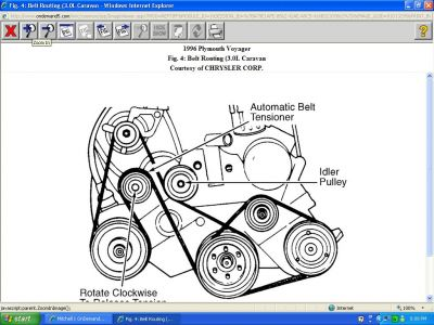1998 Plymouth Grand Voyager Engine Diagram Wiring Diagram Cow Wiper A Cow Wiper A Bujinkan It